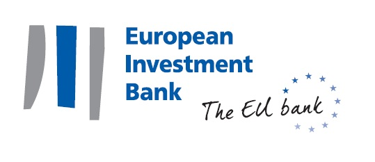 EUR 400 M to finance projects in Spanish SMEs and midcaps