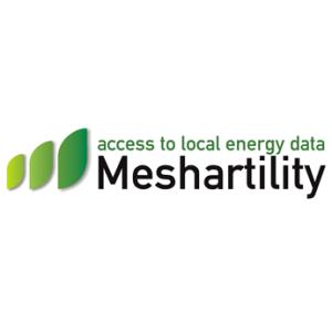 Los murcianos opinan sobre los Planes de Acción de Energía Sostenible en sus municipios