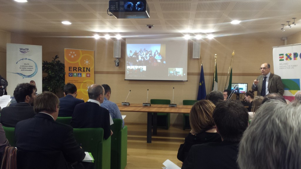 EuroVértice brings funding for public and private entities in the Region of Murcia