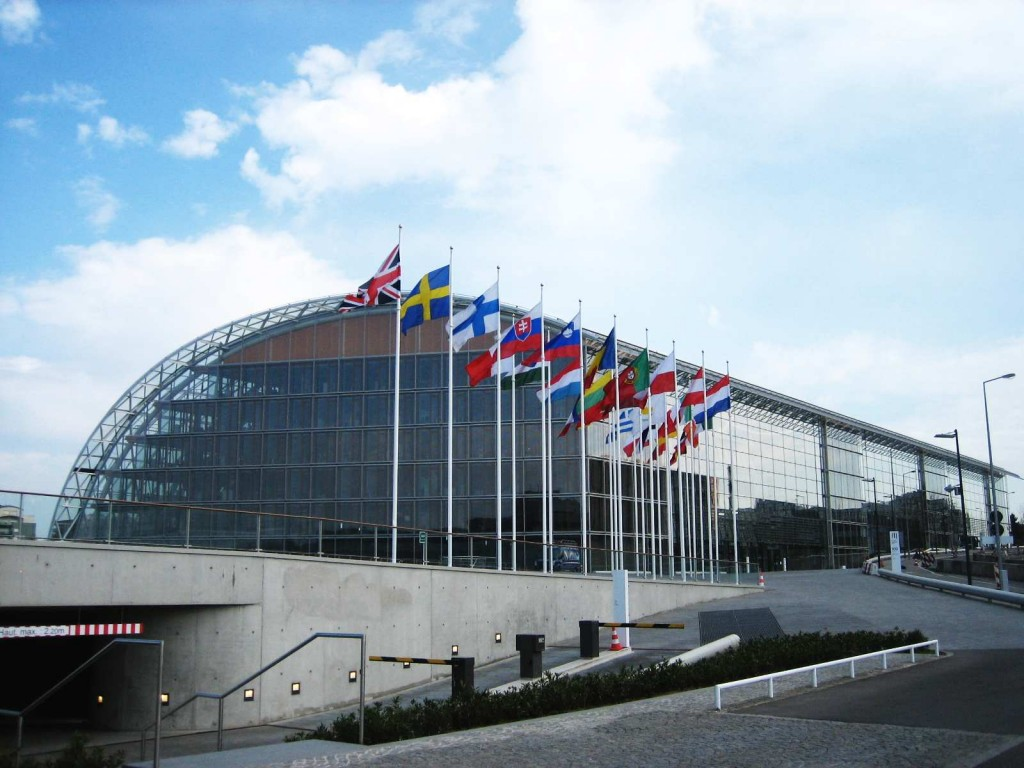 El Banco Europeo de Inversiones extiende su financiación a las empresas privadas