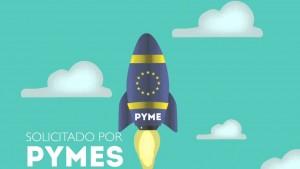 200 millones de euros más de financiación para las pymes en el bienio 2016-2017
