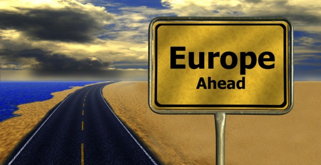 EuroVértice ofrece formación a medida a la administración pública de la Región de Murcia