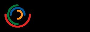 Logo EDUSI Las Torres - horizontal