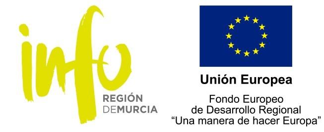 EuroVértice consigue el Cheque Innovación