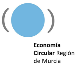 EuroVértice collaborates in the diagnosis to implement the Circular Economy Strategy of the Region of Murcia
