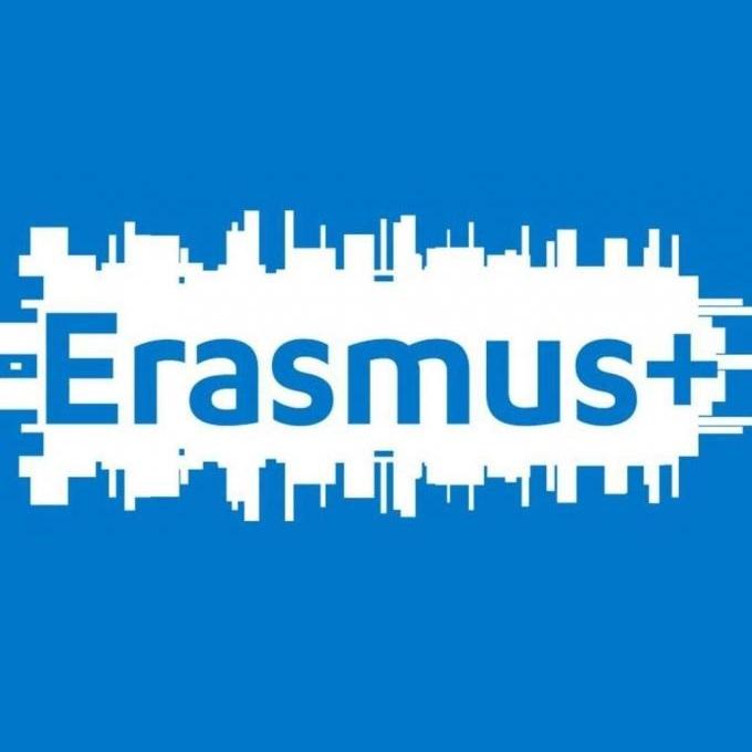Erasmus+, la gran apuesta de la Unión Europea por la formación y la generación de empleo