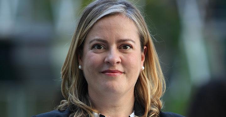 Raquel Galarza Ruiz