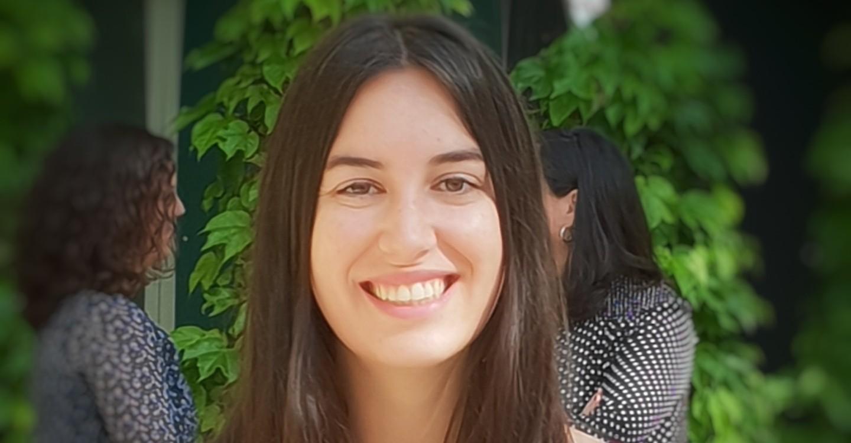 Eva Asensio Martínez