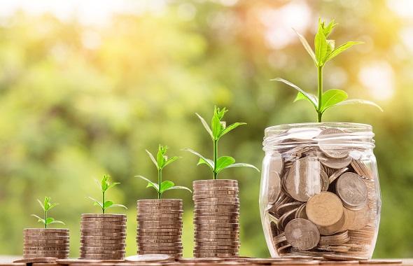 Apostando por la innovación con financiación europea
