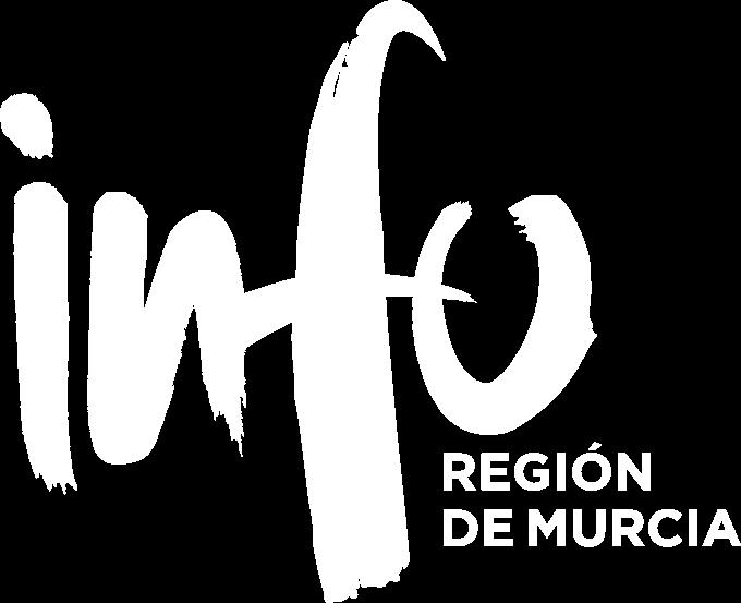 Logo del INFO